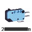 83161 Switch